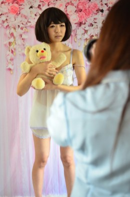 ningen-love-doll-human-leiya-service-japan-sex-photography-3