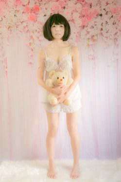 ningen-love-doll-human-leiya-service-japan-sex-photography-7