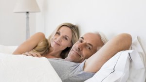 Men that have sex more often, have a lower risk of cardio vascular diseases
