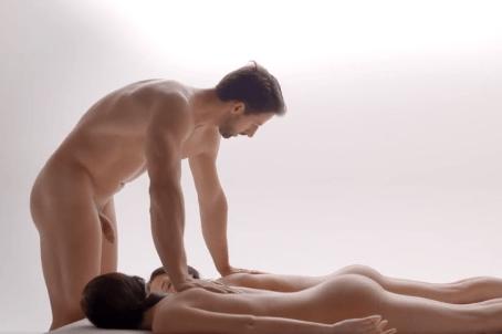 Sexvideo grob