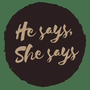 Hij zegt, zij zegt 2: De Orale seks kloof … een mode woord?