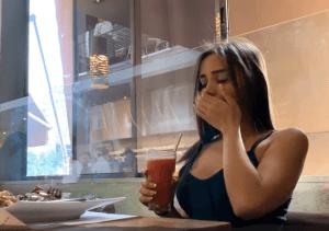 De allergeilste filmpjes: Afstandsbediening