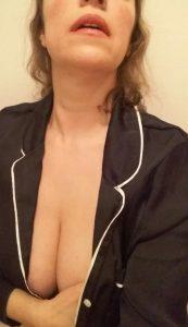 Seksblog: RedRopes Erotische verhalen