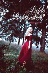 Boekrecensie: 'Liefde of luchtkasteel' door Monica Roos