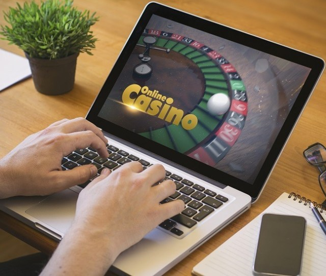 Canadian Gamblers Have A Wide Range Of Choices When It Comes To Online Gambling From Slots To Black Jack Roulette And Poker You Get The Opportunity To