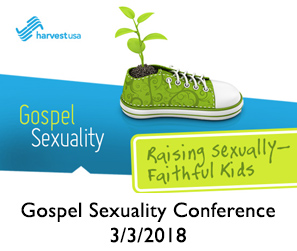 Gospel Sexuality Conference