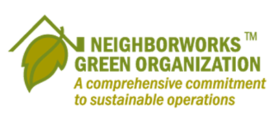 NeighborWorks® Green Organization