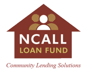 NCALL Loan Fund