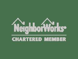 """Neighborworks"