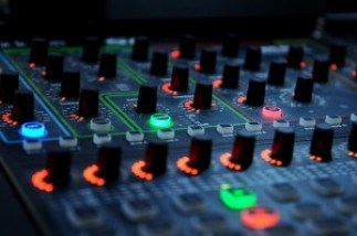 Forensic Audio Enhancement