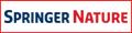 Icon for Springer