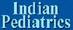 Icon for Indian Pediatrics