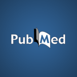 pubmed256blue.png