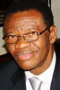 Dr-O--Agboola