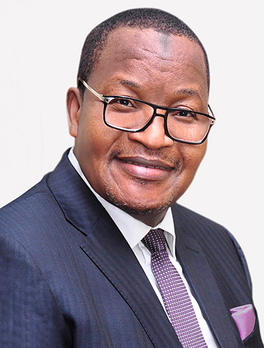 Ncc Boss Urges Fg To Remain Competitive To Fulfill Local Content