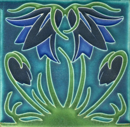 Motawi-Ladybell-6-x-6-1024x1005