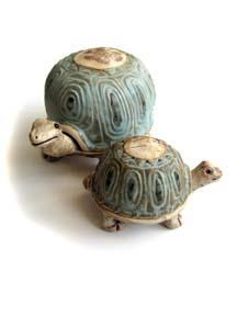 Sheilds turtles 3 web-1
