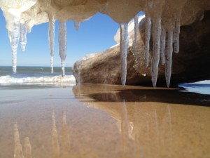 Zoellmer, Image 2, Ice Curtain
