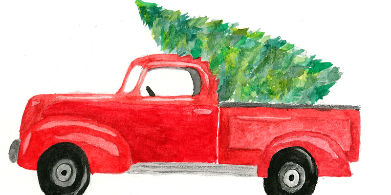 NCCA-Artsplace Holiday Card Competition: Winners Announced!