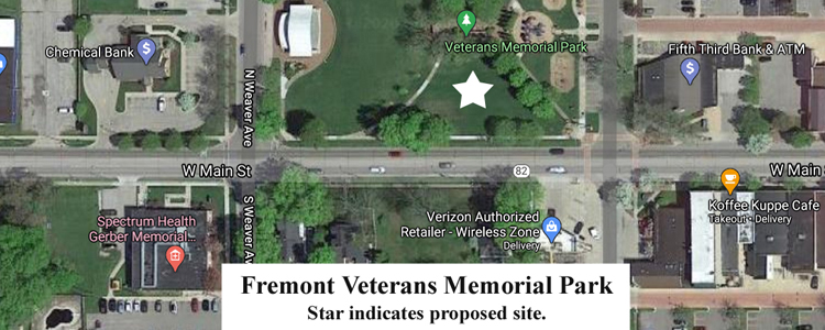 """Fremont Public Art Committee issues """"Call for Artists"""""""