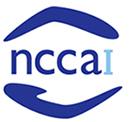 North Carolina Center on Actual Innocence
