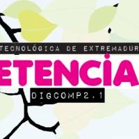 Disponible online y en español el Marco Europeo de Competencias Digitales para la Ciudadanía