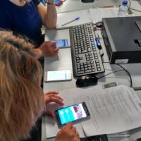Trámites y gestiones on-line con la administración en Puebla de la Calzada