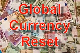 https://i2.wp.com/www.nccg.org/global_currency_reset.jpg