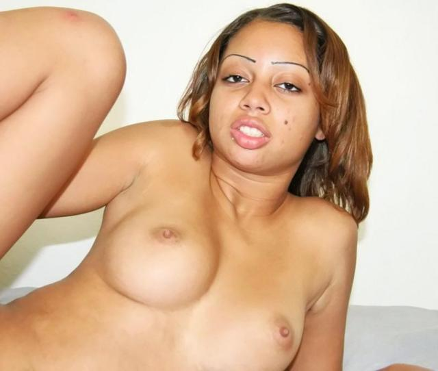 Ebony Sex Vidoes