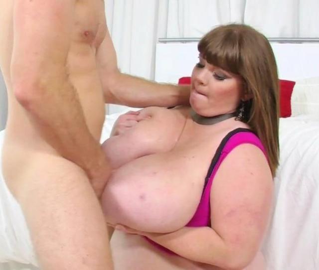 Fat Black Woman Porn Site