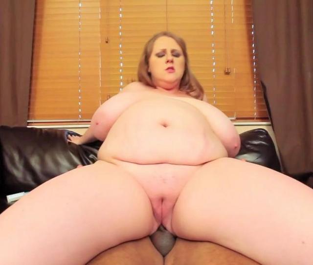 Free Bbw Porn Site