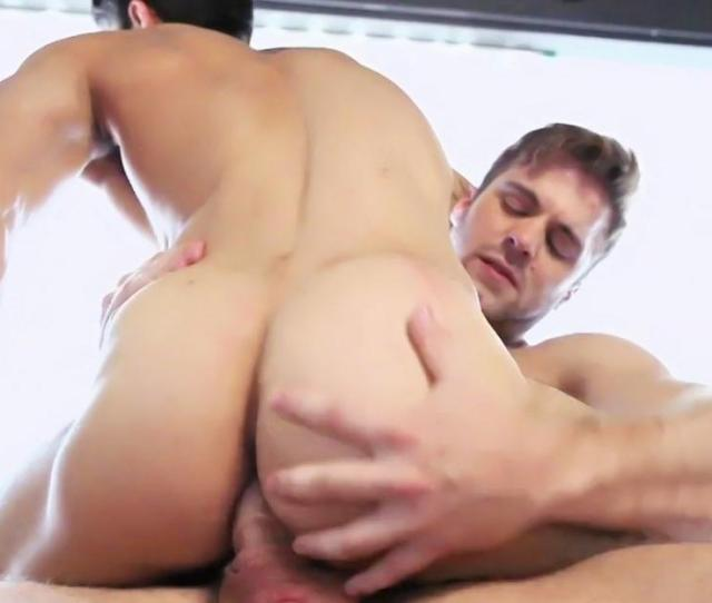 Cum Gay Picture Bear Gay Orgy