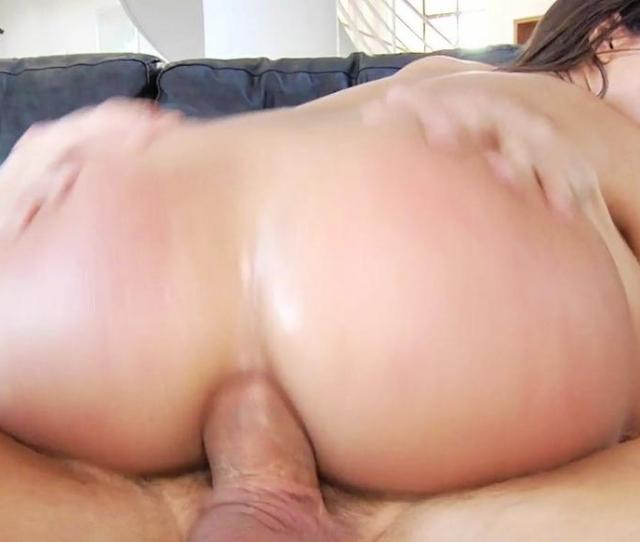 Xxx Movies And Videos