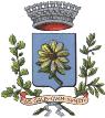 Stemma Comune Margherita di Savoia