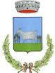 Stemma Caprarica di Lecce