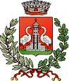 Stemma Comune di Portogruaro