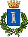 Stemma Comune di Porto Torres