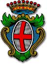 Stemma Comune di Montecchio Maggiore