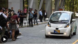 nutonomy-taxi