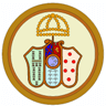 Bando di Concorso per 4 NCC nel Comune di Joppolo Giancaxio (AG)