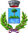 Bando di Concorso per 3 NCC nel Comune di Pedavena (BL)