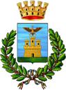 Bando di Concorso per 9 NCC nel Comune di Calatafimi Segesta (TP)
