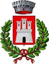 Bando di Concorso per 1 NCC nel Comune di Castelluccio Valmaggiore (FG)