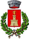 Bando di Concorso per 1 NCC nel Comune di Moneglia (GE)