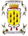 Bando di Concorso per 20 NCC nel Comune di Pozzuoli (NA)