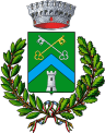 Bando di Concorso per 1 NCC nel Comune di Pregnana Milanese (MI)