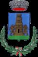 Bando di Concorso per 3 NCC nel Comune di Buonalbergo (BN)