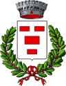 Bando di Concorso per 1 NCC nel Comune di Madone (BG)