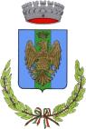 Bando di Concorso per 2 NCC nel Comune di San Cipriano Picentino (SA)