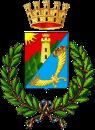 Bando di Concorso per 50 NCC nel Comune di Caserta (CE)